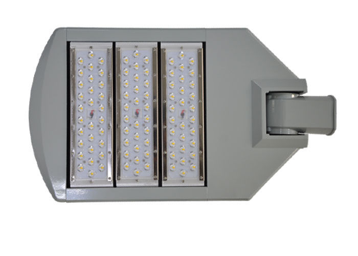Illuminazione di via impermeabile del ip led del pc dell