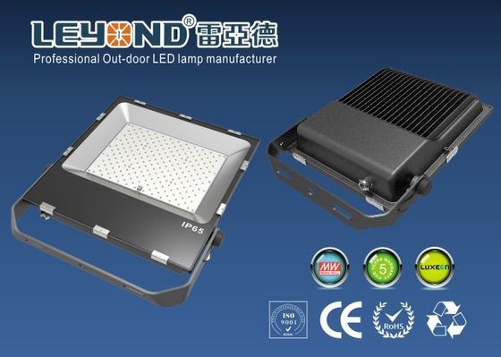 luci impermeabile led flood
