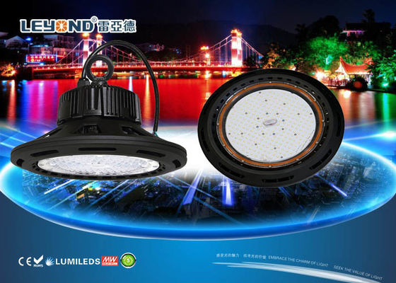 LED LUCE ALTA BAY
